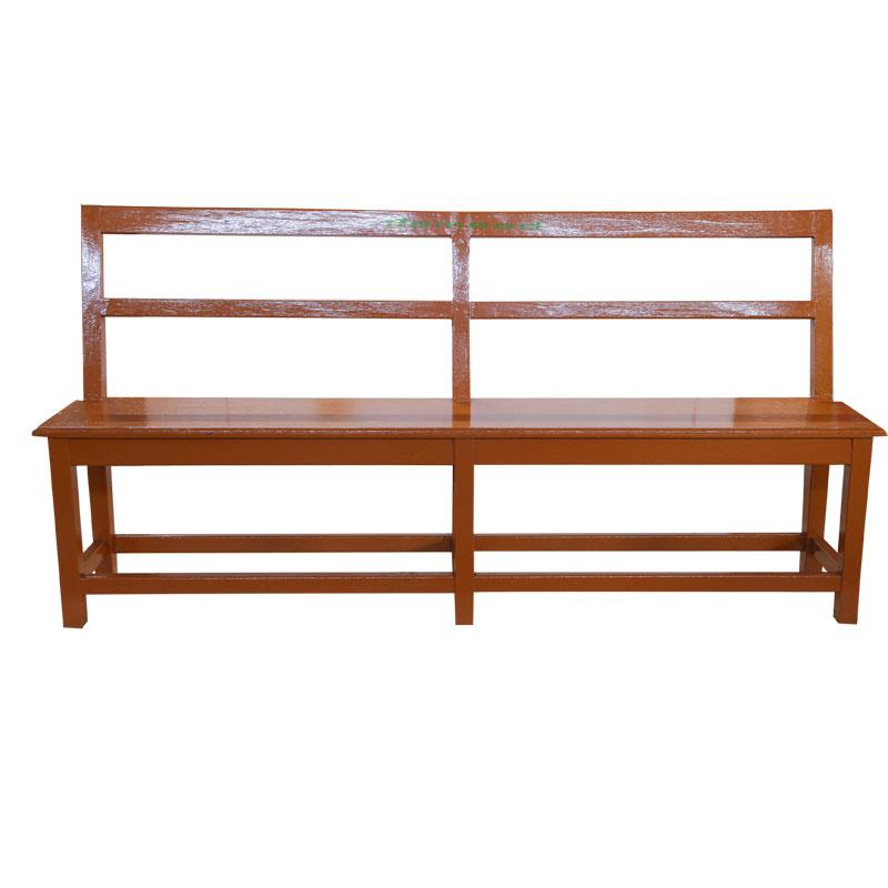 6 Ft Bench