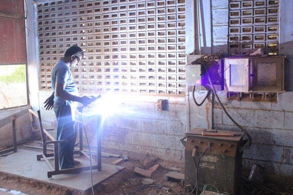 steelwork1