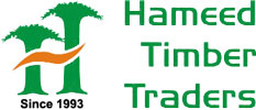 Hameed Timber Traders