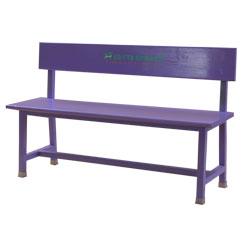 3 Ft Bench