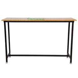 4 Ft Desk
