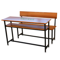 4 Ft Desk WBR & Bench