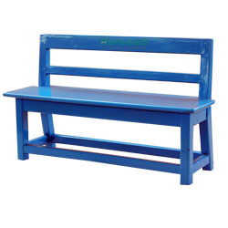 3 Ft Bench