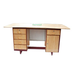 6 Ft Executive Table